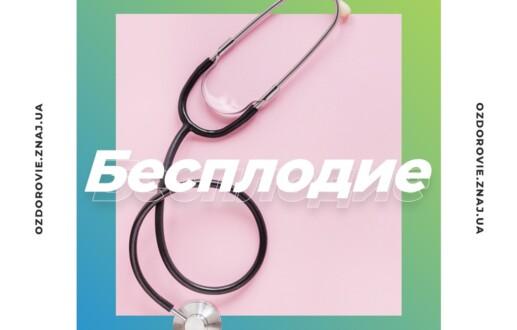Создание рекламных публикаций в Instagram для спецпроекта «Знай о Своём Здоровье»